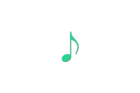 洛雪音乐助手(五音助手PC版)V1.10.2 正式版