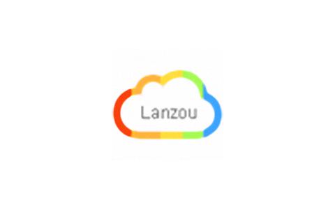 Lanzou-GUI(蓝奏云第三方客户端) v0.3.9.1