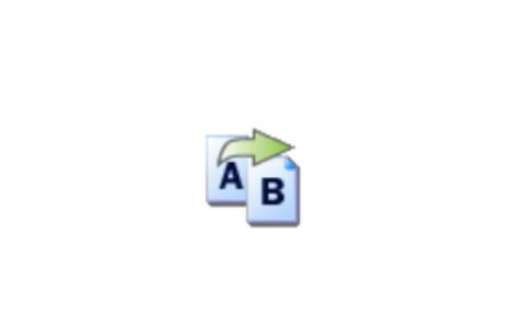 Bulk Rename Utilit(批量重命名工具) v3.4.3 中文汉化版