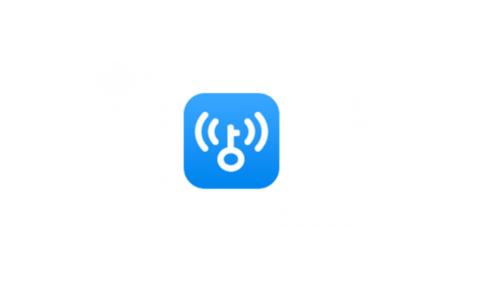 Android WiFi万能钥匙(显示密码) v5.0.63 谷歌解锁版