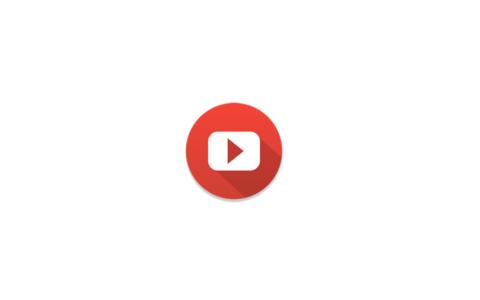 Android 红影手机版(v1.2.3.66) / TV盒子版(v1.3.0.50)