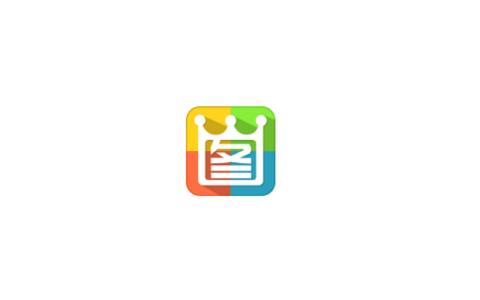 2345看图王 v10.3.1.9141 x64 去广告绿色版