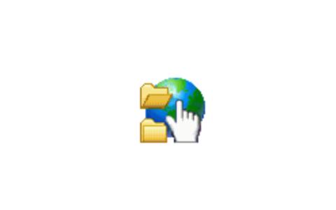 书签管理器(LinkStash) v3.7.0 绿色汉化便携版