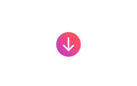 Android 下载神器(下载工具/影视资源) v1.0.11