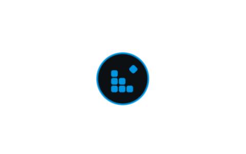 IObit Smart Defrag Pro (v6.7.5.30) 绿色便携版