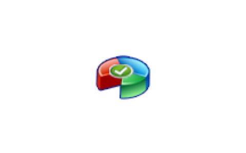 傲梅分区助手技术员版 v9.2_2021.04.21 特别版