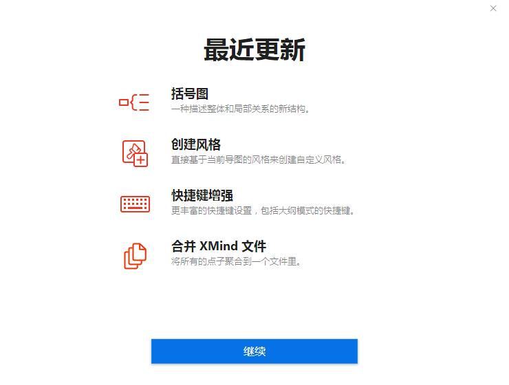 XMind思维导图,全功能瑞士军刀,专业思维导图软件,可视化思维管理工具,XMindPRO,XMind专业版,XMind2020,XMindZEN2020
