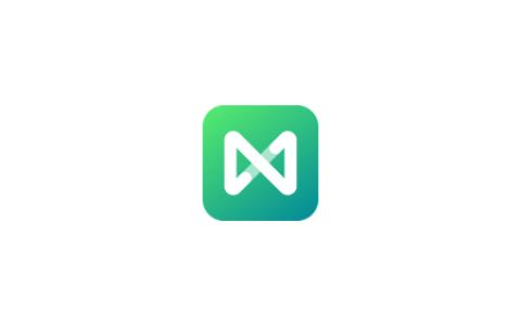 MindMaster Pro v8.5.1.124 中文绿色特别版