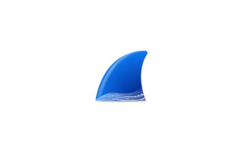 Wireshark(网络抓包工具) v3.4.3.0 绿色便携版
