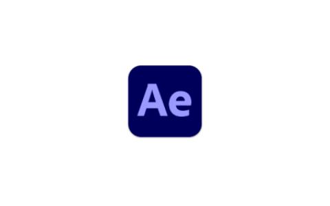 Adobe After Effects 2020 v18.0.0.1 特别版