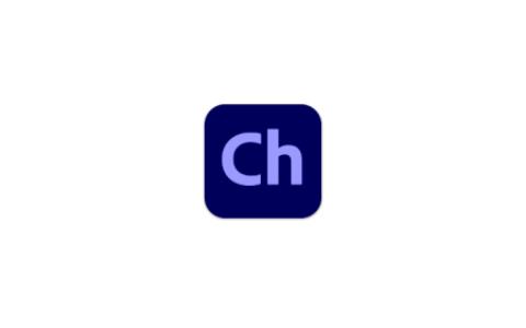 Adobe Character Animator 2021 v3.5.0.144 特别版
