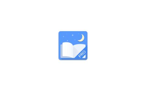 Android 静读天下 v6.5 专业版
