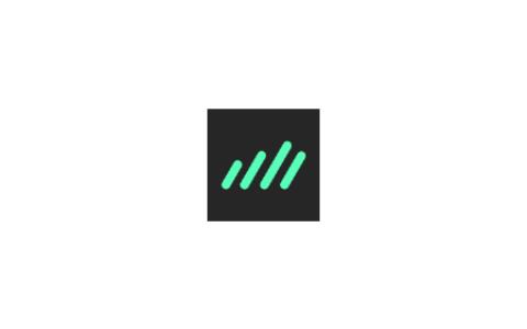Android InsPlus(国内第三方Instagram客户端) v1.2.0 正式版