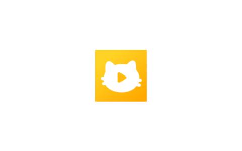 Android 好猫影视 v1.0.3 纯净版