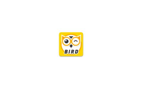 Android 美剧鸟Pro v1.0.2 内部版