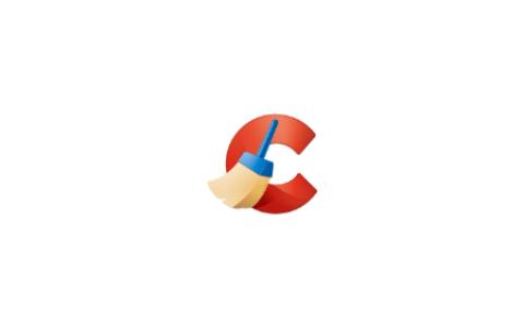 Android CCLeaner v5.5.1 专业版
