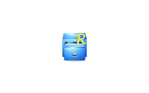 Android Root Explorer v4.9.2 特别版