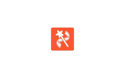 Android 乐秀视频编辑器 v9.2.5 cn / v9.2.6 rc 解锁版