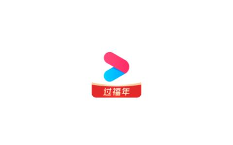 Android 优酷视频 v9.11.4 去广告纯净版