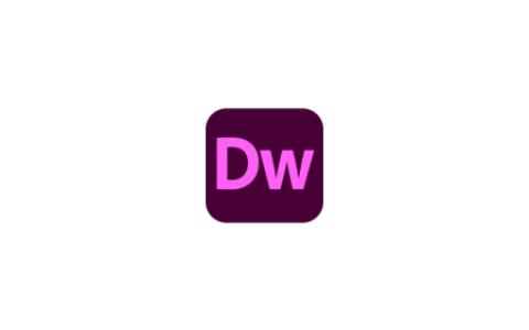 Adobe Dreamweaver 2021 v21.1.0 特别版