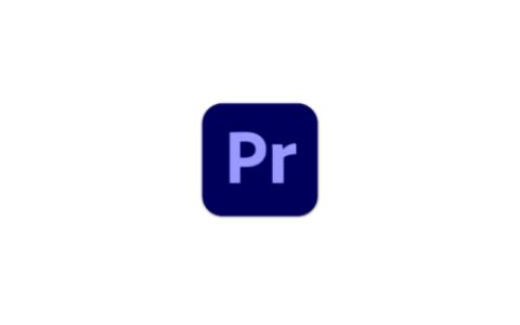 Adobe Premiere PRO 2020 v14.9.0.52 特别版