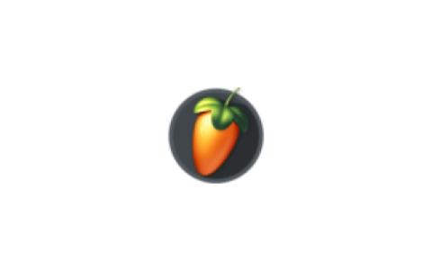 FL Studio(水果音乐制作软件) v20.7.2.1863 绿色便携版