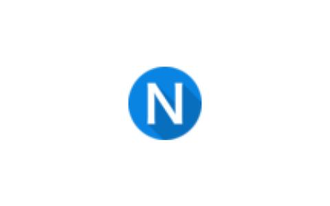 N_m3u8DL-CLI(m3u8下载器) v2.9.5 绿色便携版