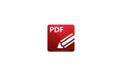 PDF-XChange Editor Plus v9.0 Build 354.0 特别版