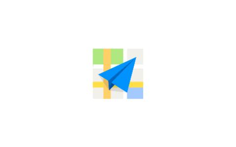 Android 高德地图 v10.25.0.32040 无广告版/谷歌版