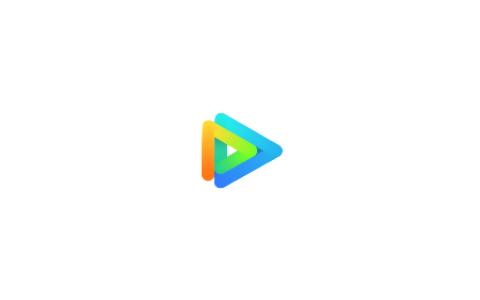 Android 云视听极光(TV盒子) v6.9.0.1005 去广告版