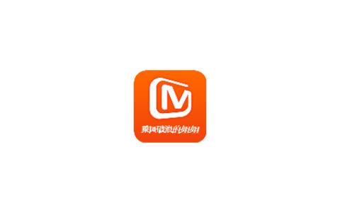 Android 芒果TV v5.11.105.383.3 去广告版