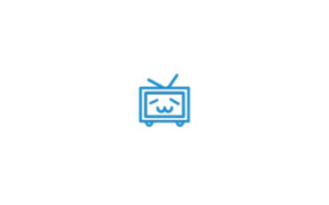 闪豆视频下载器(原哔哩哔哩视频下载器) v2.0.5.13 绿色版