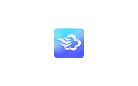 Android 墨迹天气 v8.0700.02 VIP特别版