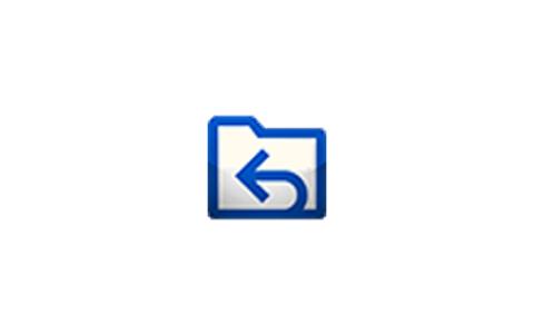 Ontrack EasyRecovery v15.0.0.0 企业特别版