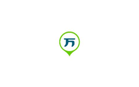 Android 万题库 v5.2.3.1 特别版